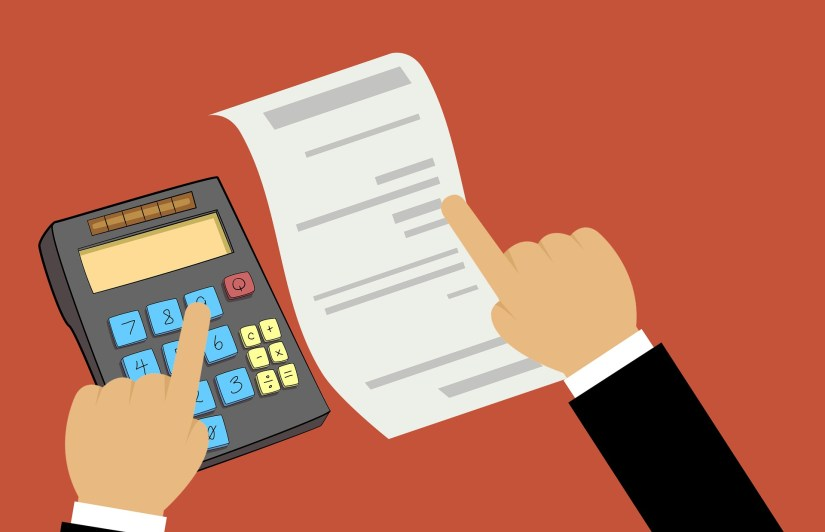 How to avoid bill shock with customer success?