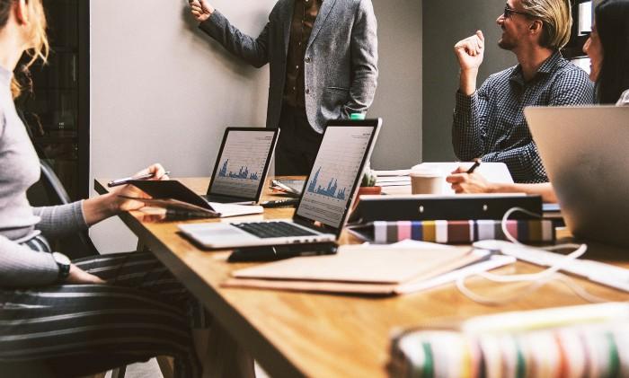Customer Success Resources
