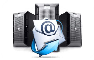 email-hosting-india