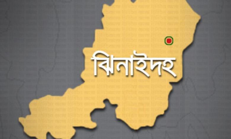 আইনজীবী সনদ অধিকার আন্দোলনের ঝিনাইদহ জেলা শাখার কমিটি গঠন
