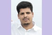Photo of গণসংযোগে ব্যস্ত সময় পার করছেন কাউন্সিলর প্রার্থী মুকুল