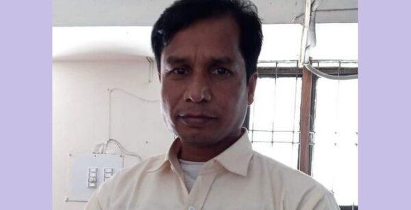 ঝিনাইদহে ম্যাগনেট ব্যবসায়ী ফরিদ আটক