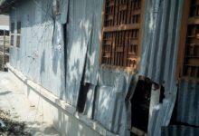 Photo of শৈলকুপায়  আওয়ামীলীগের দুগ্রুপের সংঘর্ষ আহত ৪: বাড়ি ঘর ভাংচুর