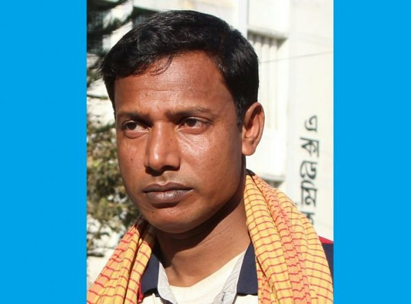 শিশিরের জন্মমৃত্যু----গুলজার হোসেন গরিব
