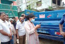 Photo of ঝিনাইদহে জনগনের ধাওয়ায় মিললো ৬শ কেজি পেঁয়াজ