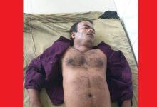 Photo of ঝিনাইদহে অজ্ঞান পার্টির ব্যাপক দৌরাত্ম/ একের পর এক ঘটনা