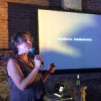Nerd Nite SCL: Tendencias del Diseño y la Innovación