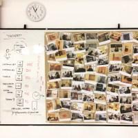 Diseño para la Innovación: Fomentando la mirada del investigador en pregrado