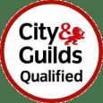Edinburgh Plumber and Tiler C&G