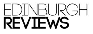 Edinburgh Reviews Plumber Reccomendation