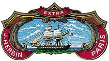 logo_ship.jpg