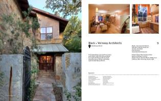 AIA Homes Tour Catalog 2009