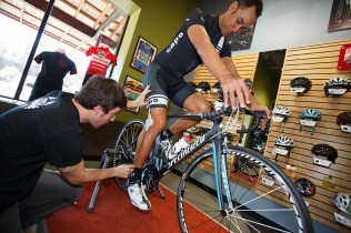 bicycle_sport_shop