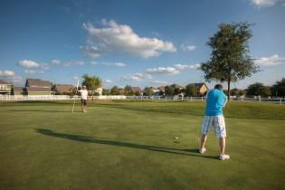 GolfCourse_green2