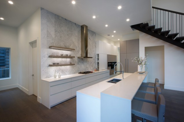Kitchen3848V2