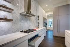Kitchen3932