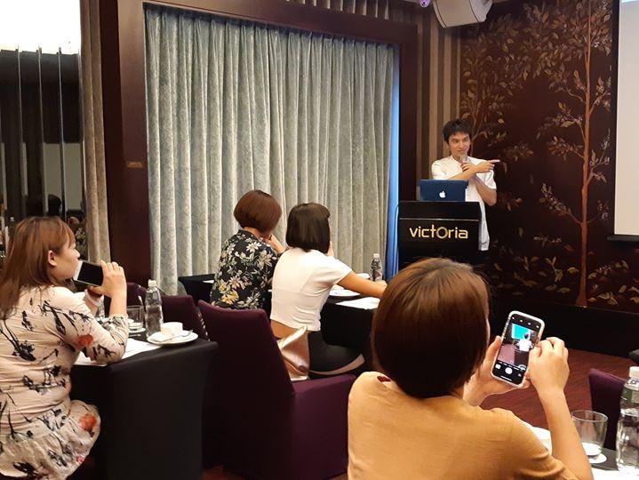 網路行銷策略講座-郭晉宏7