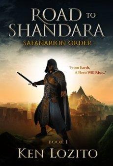 Book-Cover-RoadtoShandara