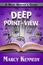 deeppovcover