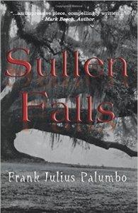 SullenFalls_BookCover