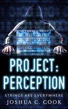projperceptionbookcover