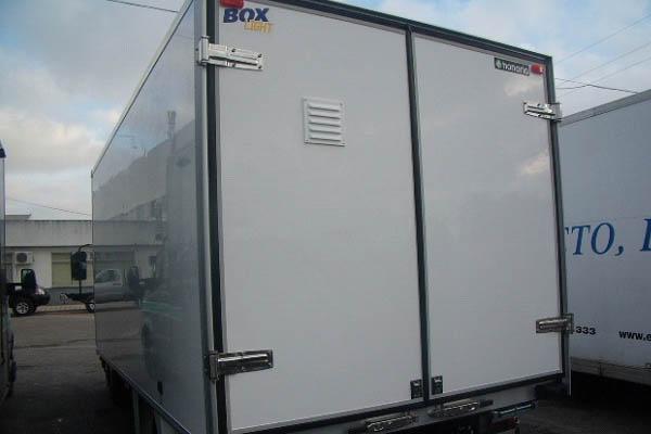 Aro-traseiro-de-aluminio-tipo-boxlight