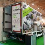 honorio-alimentaria-horexpo-201705
