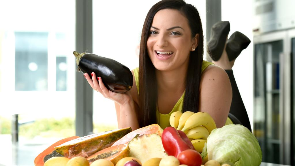 Weird Diets You Should Not Try Out