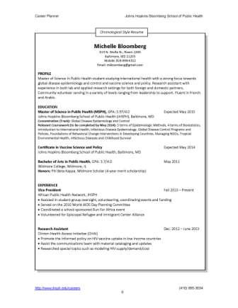 style of resume resume example resume creator resume cv template