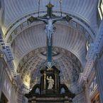 Maaseik.Catharinakerk005