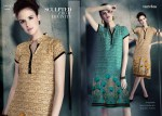 VASTRIKAA SPLASH VOL 7 PRINTED RAYON KURTIS DEALER