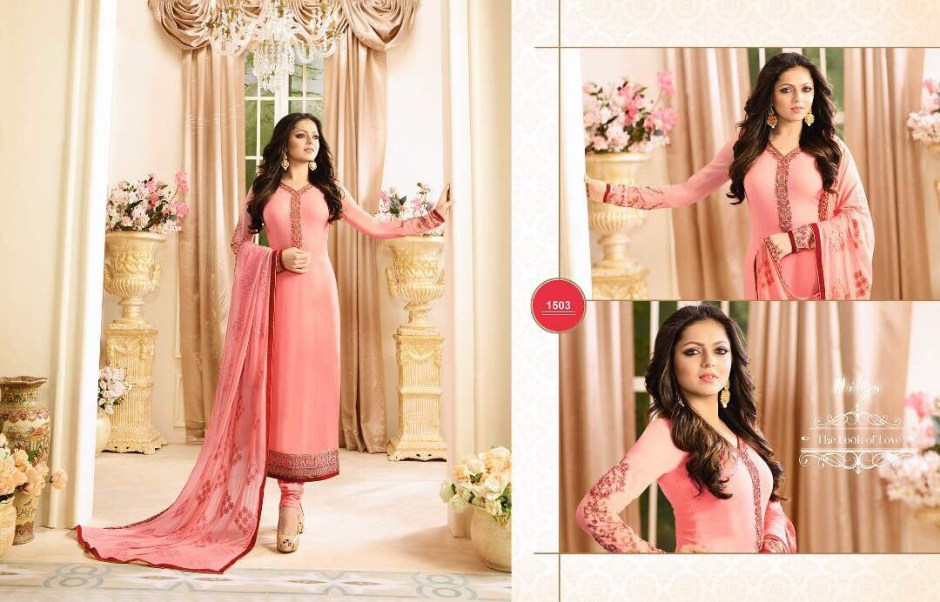 LT NITYA VOL 105 CATALOG WHOLESALE