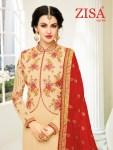 Meera trendz zisa vol 45 salwar kameez catalog