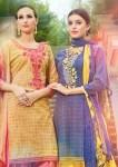 Sarvada creation simi salwar kameez collection seller