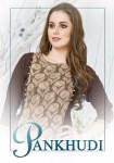 V s fashion pankhudi rayon kurtis catalog online seller