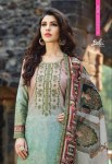 Bela fashion beautiful women salwar kameez collection