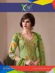 Kessi rang house Salwar Kameez collection Dealer