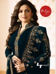 Lt nitiya vol 112 salwar kameez collection at wholesale rate