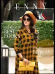 Sawan creation Jenny vol 1 kurties Catalog Wholesaler