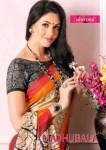 Varsidhi fashion Mintorsi madhubala sarees Catalogue