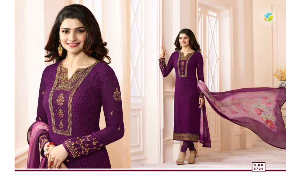 Vinay fashion timeless Salwar Kameez Collection Dealer
