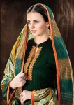 House of lawn gulaal hits Salwar Kameez collection