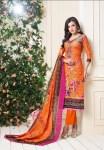 Lavina vol 72 Salwar Kameez Collection dealer