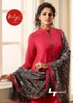 Lt nitiya 24 nx salwar Kameez Collection