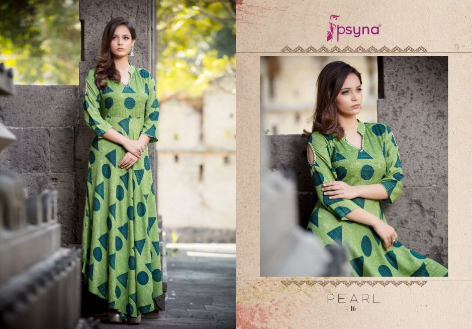 psyna tex pearl kurties catalog dealer