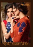 Radhak fashion beaulot 2 kurtis catalog Dealer