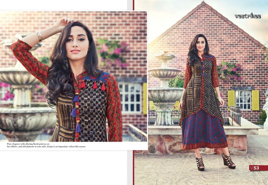 Vastrikaa plush vol 2 Kurties Catalog dealer