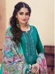 Kajree Fashion patiala express vol 4 suits collection