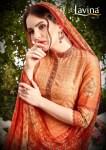 Lavina vol 77 Salwar Kameez Collection Dealer