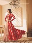 Lt fashion nitya 21 nx kurties Collection Wholesaler